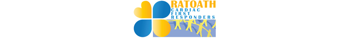 Ratoath Cardiac First Responders
